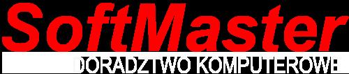 SoftMaster Ryszard Mikołajczyk